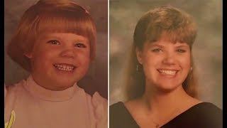 Download This Woman Never Wanted To Find Her Bio Mother, But Then She Went Online And Fate Had Other Ideas Video