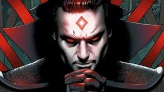 Download 10 Most Evil X-Men Villains Video