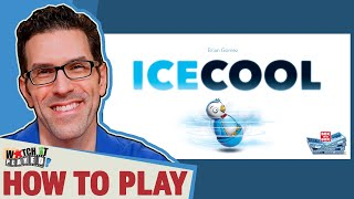 Download Ice Cool - How To Play Video