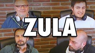 Download Mediakraft Türkiye Ekibi ZULA Oynuyor Video