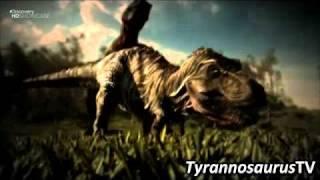Download TYRANNOSAURUS SEX! Video