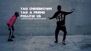 Download Chris Brown - High End ( Official Dance Video ) @ZayHilfigerrr @Phyouture901 Video