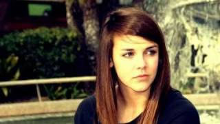 Download Stephanie Family Video