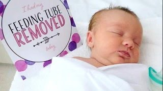 Download Why This Mom Started Making Custom Milestone Cards For Premature Babies Video