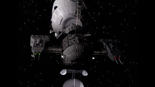 Download Space Trucker Bruce Video