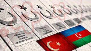 Download HARAY HARAY MEN TURKEM Video
