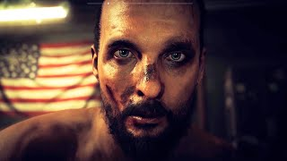 Download Far Cry 5 Endings Explained Video