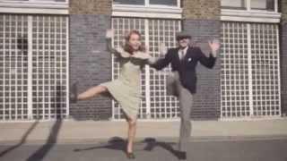 Download Parov Stelar   Booty Swing Video