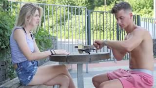 Download Ako pokaziť rande do pár sekúnd Video