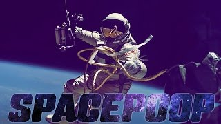 Download NASA starts space poop challenge Video
