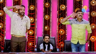 Download Comedy Utsavam│Flowers│Ep# 148 Video