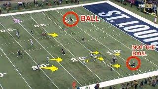 Download NFL Smart Plays | NFL Video