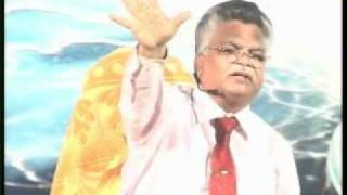Download jayashali SRI PD SUNDAR RAO garu BOUII DINAKARAN 0R any healing speaker VS jayashali Video