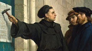 Download What you don't know about Martin Luther ! Video
