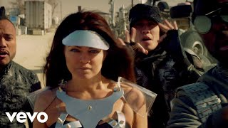 Download The Black Eyed Peas - Imma Be Video