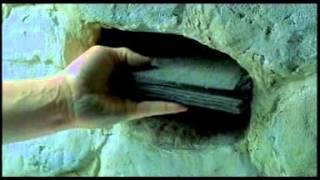 Download Maléfique (2003) - Trailer Video
