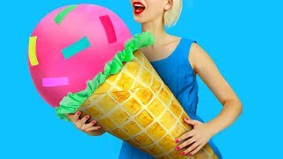 Download 9 Weird Things To Do When You Are Bored In Summer Video