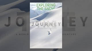 Download Exploring The Snow: The Journey Video