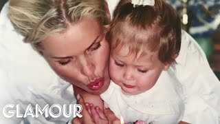 Download Gigi Hadid's Parents Honor Their Strong Daughter | Glamour Woman of the Year 2017 Video