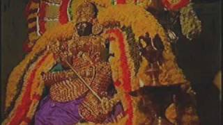 Download MARUVATHOOR MAHISHASOORA MARDHINI Video