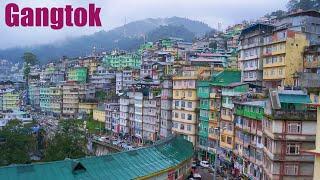 Download Gangtok Tour Video