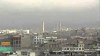 Download Uzbek Ҳирот - Навоий қабрига зиëрат Video