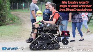 Download Track Chair vs Pulling Sled at Rockville September 16 2017 Video