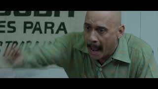 Download ESPEJUELOS OSCUROS - Official Trailer [HD] Video