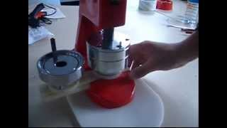Download ASC Button Maker Machine operating introduction.wmv Video