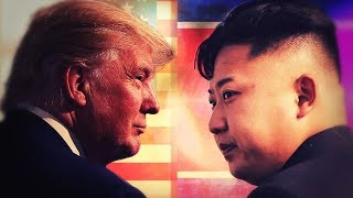 Download White House continues preparation for possible North Korea summit Video