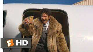 Download Reno 911!: Miami (10/10) Movie CLIP - Super Terry Airlines (2007) HD Video