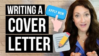 Download How To Write A Cover Letter That Recruiters Will Love Video
