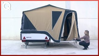 Download Camping Inventions That Are the Next Level Video