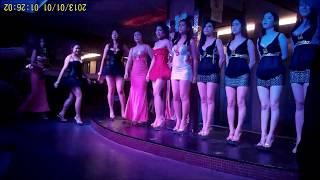 Download 某桑拿sauna hookers part16 Video