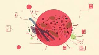 Download Menstrual Hygiene Management Video