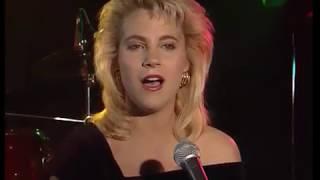 Download 20th November 1990 Video