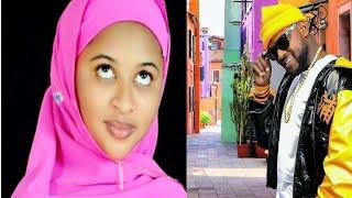 Download Zainab Indomie : Adam A Zango shine uwata shine ubana kuma shine komai na rayuwa ta Video