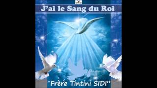 Download Tintini Sidi 2 C'est dans le calme Video