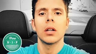 Download BEST Rudy Mancuso Vines - Funny Rudy Mancuso Vine Compilations 2015 (w/ Titles) Video