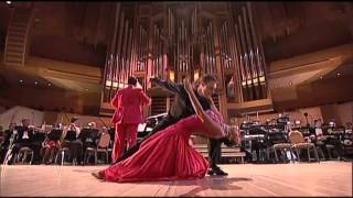 Download A. Piazzolla. Libertango Video