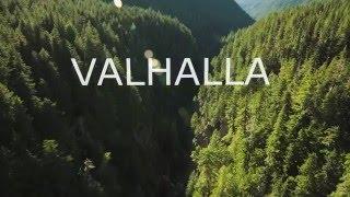 Download Valhalla Video