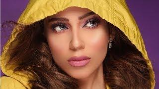 Download ع الحدث - أمها سعودية، حقائق مثيرة عن صابرين بورشيد ، الفنانة والإعلامية البحرينية وسبب مرضها Video