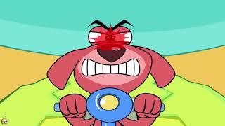 Download Rat-A-Tat |'Doggy Don Vs Cat Alien Cartoon Videos for Kids'| Chotoonz Kids Funny Cartoon Videos Video
