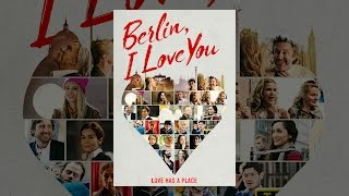 Download Berlin I Love You Video