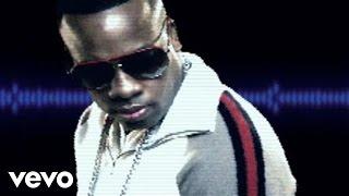 Download Yo Gotti - Women Lie, Men Lie ft. Lil Wayne Video