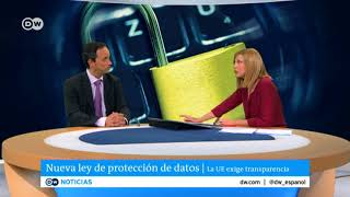 Download Nueva ley europea de protección de datos Video