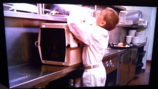 Download David Cassidy on Malcolm in the Middle Video