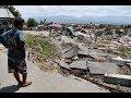 Download Kejadian Aneh Pemuda Asal Bulukumba yang Selamat dari Gempa Palu Video