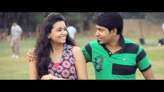 Download Anamika - A short film dedicated to women Video
