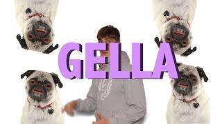 Download 12:00 - GELLA Video